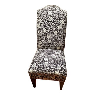 Drexel Heritage Accent Chair For Sale