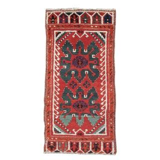 Konya Yastik For Sale