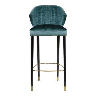 Covet Paris Nuka Bar Chair For Sale