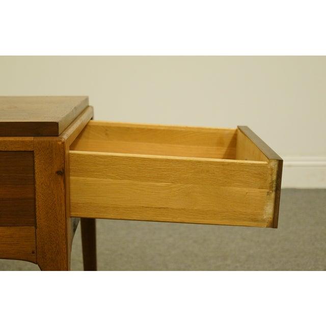 Mid Century Modern Furniture Virginia