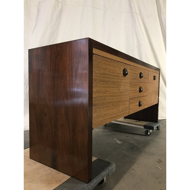 Ed Wormley for Dunbar Credenza - Image 6 of 9
