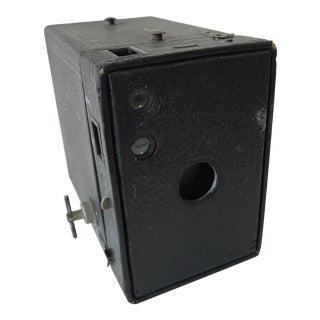 Vintage Eastman Kodak Camera