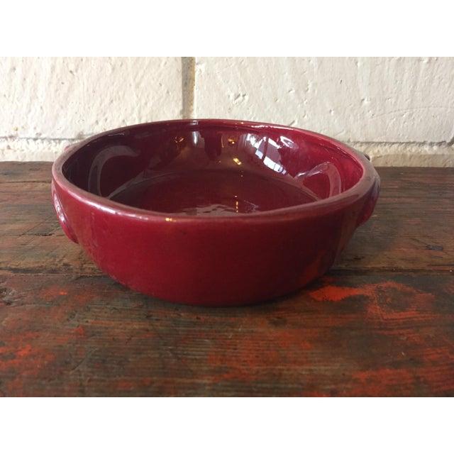 Jaru California Pottery Succulent Planter - Image 6 of 9