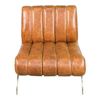 Sarreid LTD Duval Chair