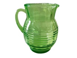 Image of Lemonade Pitchers