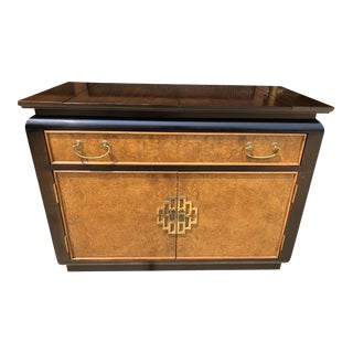 1970s Century Furniture Chin Hua Sideboard For Sale