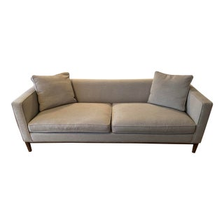 Room and Board Maddox Sofa For Sale