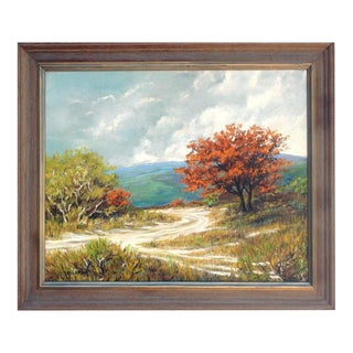 California Colors by Les LeMaie For Sale