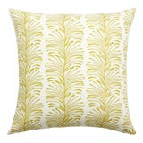 Image of Pepper Emma Pillow For Sale