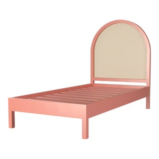 Eva Bed - Twin - Coral Gables For Sale