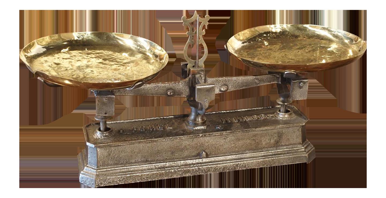 antique french 10 kilo scale circa 1910 antique  u0026 designer brass kitchen accessories   decaso  rh   decaso com