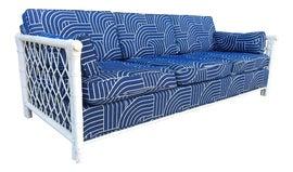 Image of Mid-Century Modern Standard Sofas