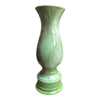 Vintage Royal Haeger by Royal Hickman Mid Century Modern Vase For Sale