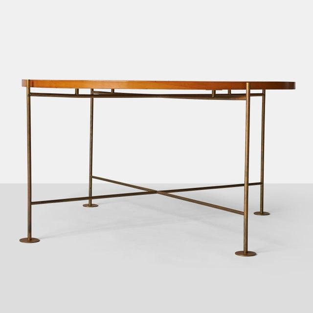 Raphael Raphael Décorateur Coffee Table For Sale - Image 4 of 6