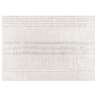 Stark Studio Rugs Traditional Flat Woven Wool Rug - 9′9″ × 14′ Preview