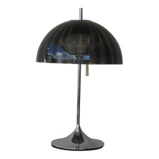 Vernor Paton Style Table Lamp For Sale