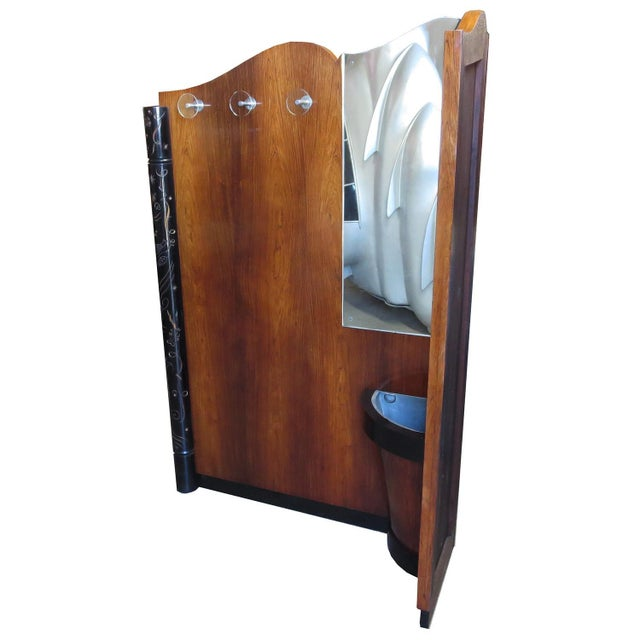 RETIREMENT SALE!!! EVERYTHING MUST GO - CHECK OUT OUR OTHER ITEMS. Original price $3800 reduced to $2800 This charming...