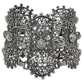 Image of Mediterranean Bracelets