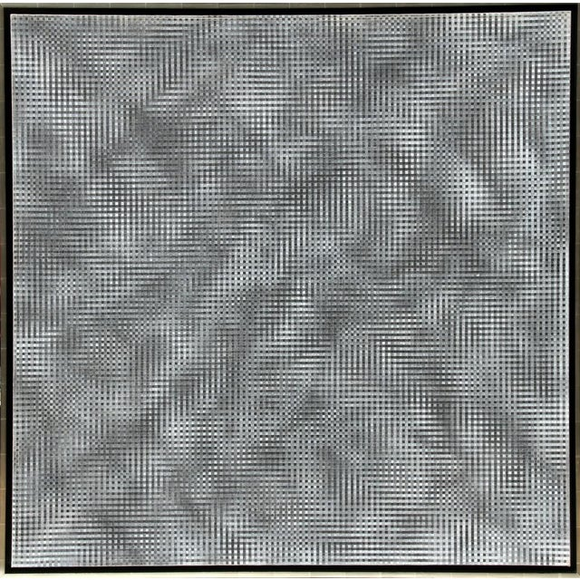 Tony Bechara, Fuji V, 2001 For Sale - Image 4 of 4