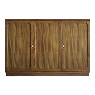 Edward Wormley for Drexel Buffet / Credenza / Dresser / Sideboard