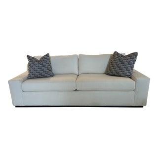 Highland House Haase Sofa For Sale
