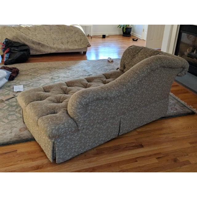 Excellent Modern Abc Home Furnishings Chaise Sofa Lamtechconsult Wood Chair Design Ideas Lamtechconsultcom