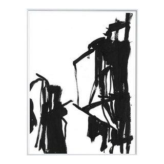 """Shadows #8"" Unframed Print For Sale"