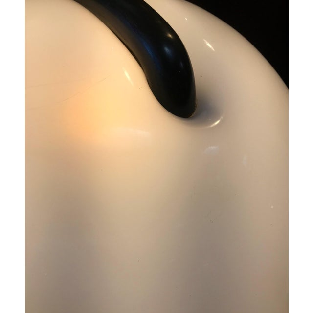 Elio Martinelli Table Lamp Mod. 599 Serpente Designed, 1965, Italy For Sale - Image 11 of 13