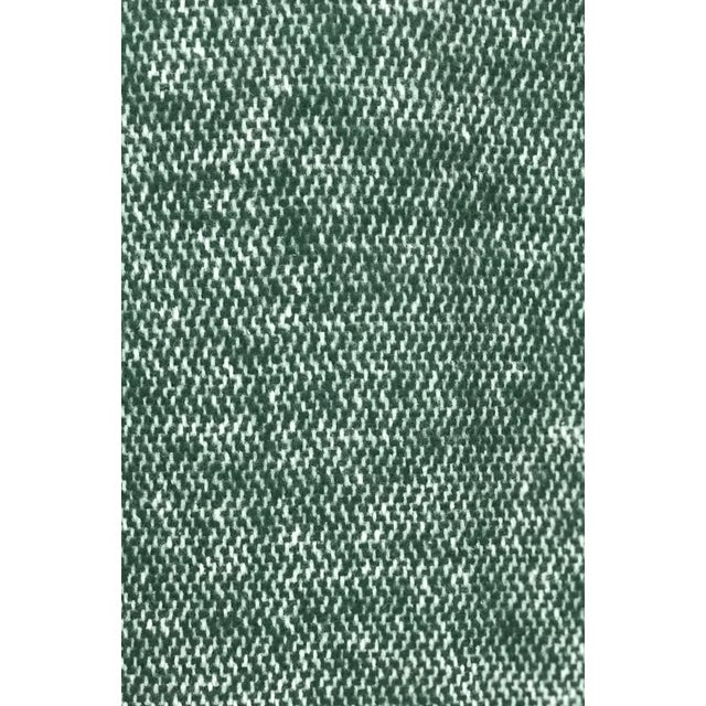 Chic, cozy, and stylish. Throw blanket from Matouk adds a perfect decorative touch, but doubles as a cozy blanket to...