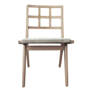 Vintage Mid Century Daystrom Dining Chair For Sale