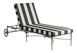Image of Transitional Outdoor Daybeds