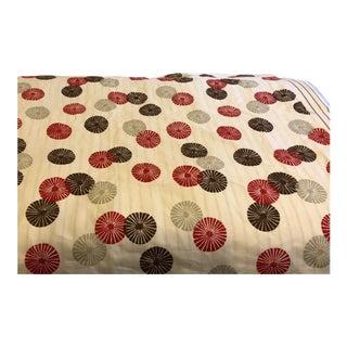 Lee Jofa Groundworks Linen Fabric