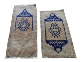 Image of Cotton Bathroom Towels and Textiles