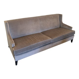 Rhinebeck Custom Sofa For Sale