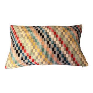 Archive New York Nahuala Lumbar Pillow For Sale