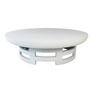Kittinger Coffee Table For Sale