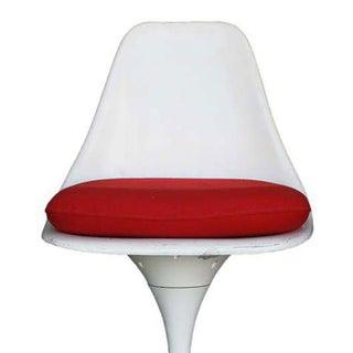 Burke Saarinen Style Tulip Chair, Circa 1965 Preview