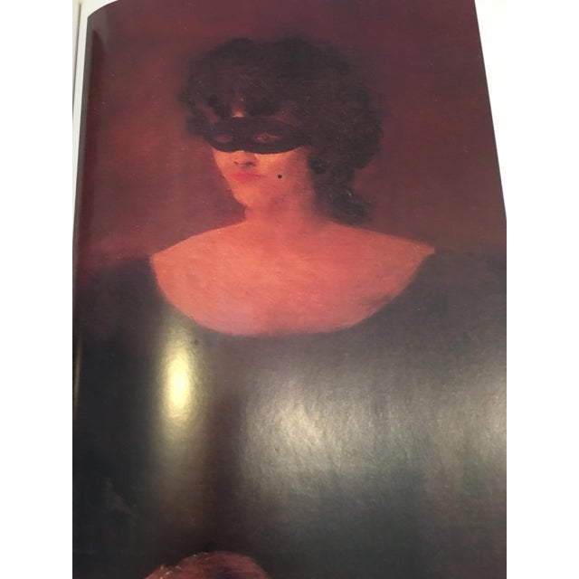 Aesthetic Movement 1990s Vintage Beardsley by Aileen Reid Hardcover Book For Sale - Image 3 of 12