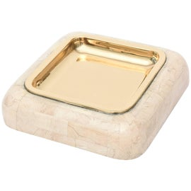 Image of Brass Decorative Bowls