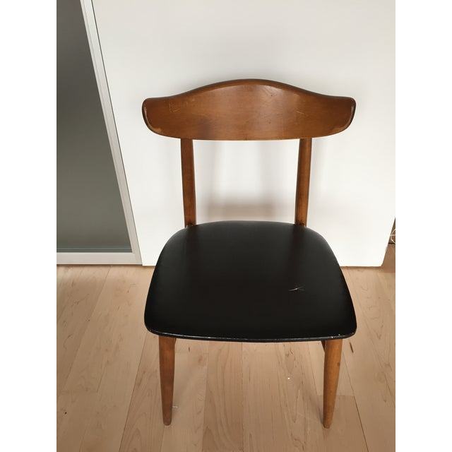 Baumritter Roommates Dining Chair - Image 2 of 6