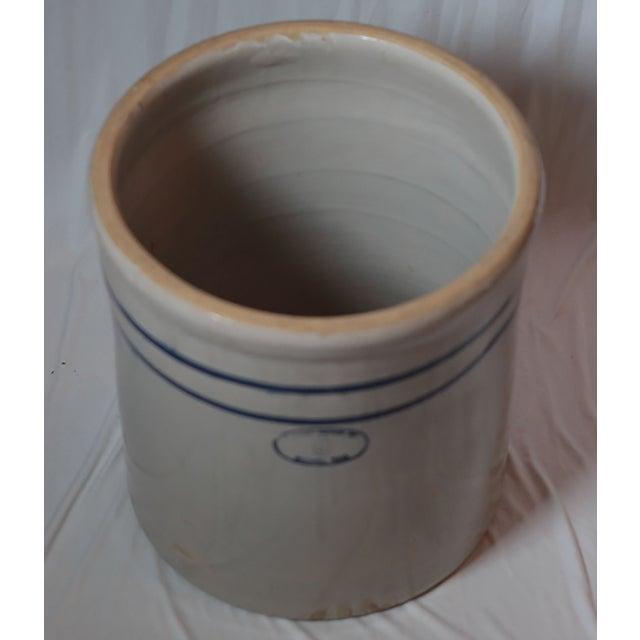 Marshall Pottery Crock - Image 3 of 4