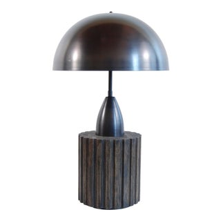 Table Lamp by Apparatus Studio For Sale