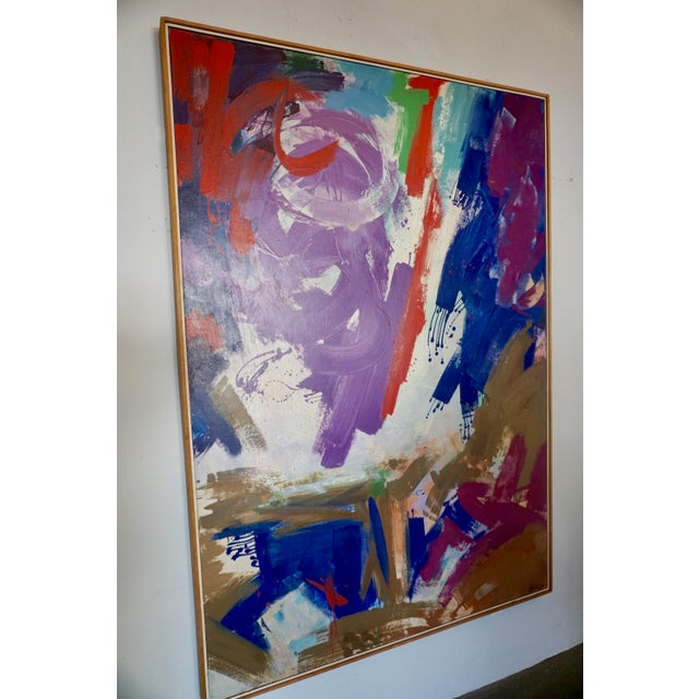 Bay Area artist,Erle Loran ,was born in 1905 in Minneapolis, Minnesota on October 3, 1905. After graduating from the...