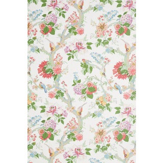 Flippa Floral Wallpaper by York For Sale