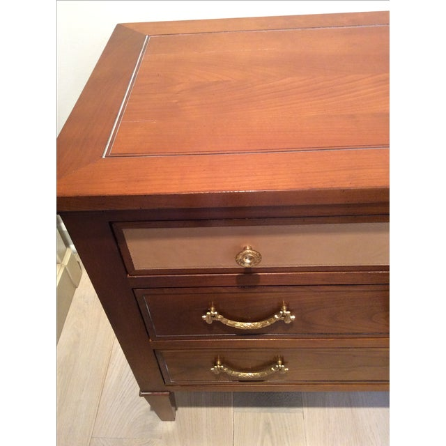 Haussmann Small Chest of Drawers - Image 4 of 5