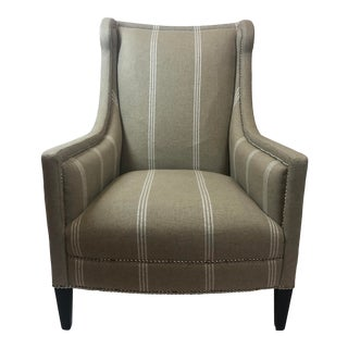 Andrew Martin Venus Chair For Sale