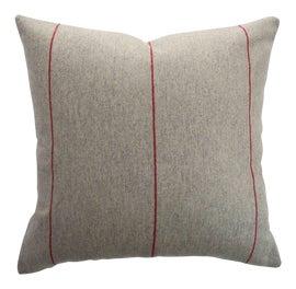 Image of Minimalist Textiles