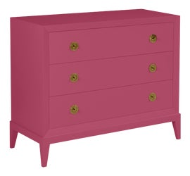 Image of New and Custom Dressers and Chests of Drawers