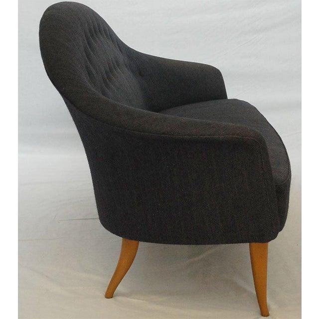 Kerstin Horlin-Holmquist Sofa - Image 5 of 9