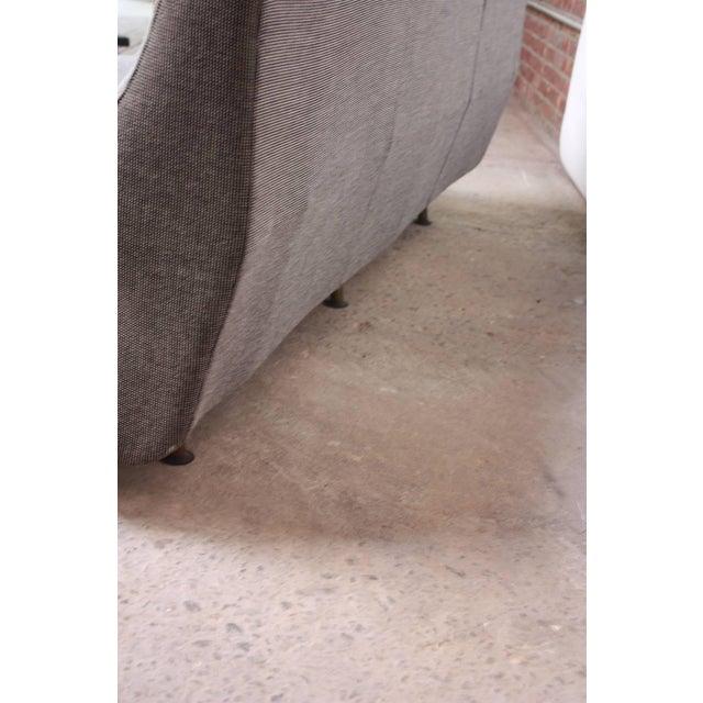Marco Zanuso 'Sleep-O-Matic' Sofa for Arflex - Image 9 of 10
